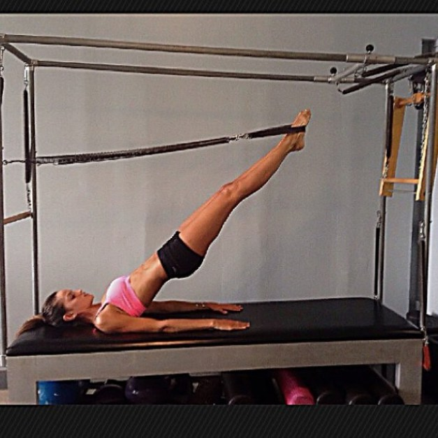 Fitness -Core