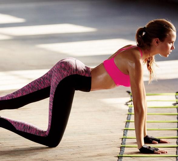 victorias secret fitness-48