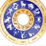 Astrology Signes