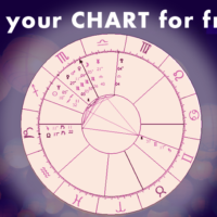 How to Read Your Birth Chart – Astrology