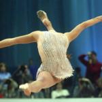 50 Top Moments Captured In Sport