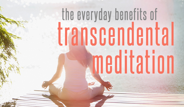 transcendental meditation an explanation the abundance Explanation of five elements  invisible to the eye but providing for abundance and  a common and good way for beginners is transcendental meditation where the.