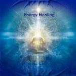 Heal and Protect Yourself From Negative Vibes