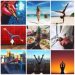 Best Yoga Inspirations on Instagram